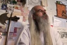 Иранский пророк заявил о том, что пандемия унесёт миллиарды человеческих жизней