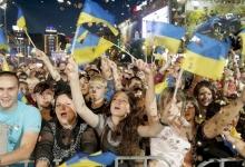 США своим холопам на Украине запретило закупать российскую вакцину от Ковид-19. Пусть дохнут.