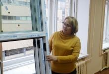 Кое-что прояснилось об ученике 8 класса, выпавшего из окна гимназии в Петербурге