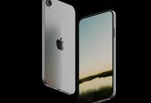 В Российской Федерации начались предзаказы на совершенно новый iPhone 12