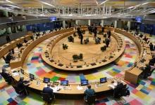 Польша и Венгрия отказались одобрять бюджет ЕС