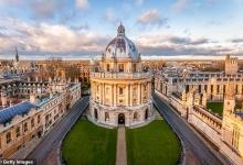 В Англии почти 50 руководителей университетов продолжают получать огромные зарплаты несмотря на то, что студенты не учатся