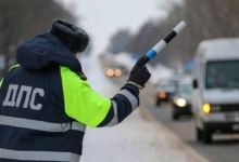 Госдума одобряет решение проведения эксперимента по замене водительских прав QR-кодом