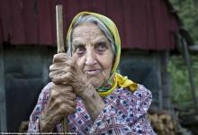 Последнее матриархальное общество в Европе: Крошечные эстонские острова, где женщины устанавливают правила и возделывают землю