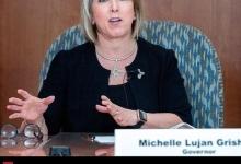 Эту страну погубит коррупция: губернатор штата Нью-Мехико потратила бюджетные деньги на алкоголь