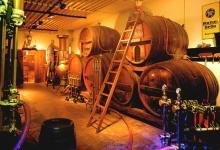 В Германии локдаун может привести к закрытию многих пивоварен