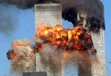 Какой Ковид? Нострадамус предсказал сильнейшие землетрясения, катастрофы и Третью мировую войну