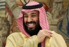 Гора родила мышь: американцы побоялись ввести серьёзные санкции против Саудовской Аравии за убийство журналиста