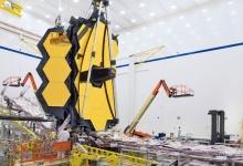 ЛГБТ-активисты против астрофизиков: битва за космический телескоп