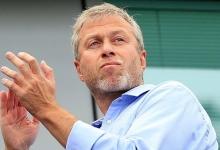 Абрамович обзаведётся скоро новой яхтой, такой даже у шейхов нет