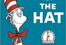 Свобода по-американски: торговая площадка ebay запретила популярные детские книги