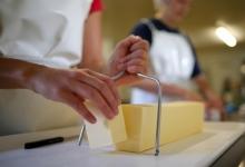 «Маслогейт» в Канаде — качество канадских молочных продуктов резко упало из-за применения пальмового масла