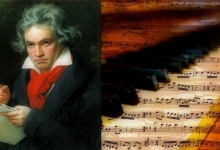 Моцарт как символ «белой гегемонии»: в Оксфорде рассматривают планы по отказу от нот и классической музыки в целом