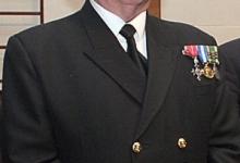 Жил отважный капитан: глава кадетского корпуса Британии изнасиловал 22 мальчика и умер в почестях королевской семьи безнаказанный