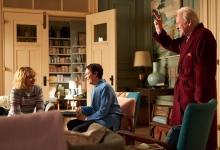 Во славу Джо Байдена: фильм о деменции получил шесть номинаций на «Оскар»