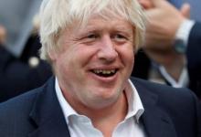 Цирк уехал, а клоуны остались: Борис Джонсон призывает всех иностранных шпионов регистрироваться
