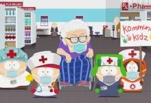 Нужен третий укол: западные вакцины вновь подтвердили свою неэффективность