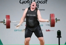 Трансгендерные игры: спортсменкам запретили выражать недовольство участием трансгендера в Олимпийских играх