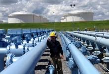 Петров и Боширов наносят ответный удар: США обвинили «русских хакеров» во взломе нефтепровода