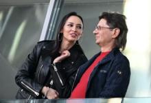 Салихова рассказала, кого считает лучшим российским футбольным менеджером за последние 15 лет
