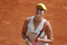 Кафельников считает, что Павлюченковой не хватило удачи в финале «Ролан Гаррос»