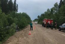 Бастрыкин поручил доложить о ходе проверки ДТП с автобусом под Петербургом
