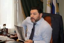 Главу Кисловодска переводят на лечение в Москву