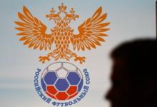Источник: «Спартак» сыграет с «Рубином» в первом туре РПЛ