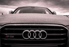 Volkswagen сообщил об утечке данных, пострадали более 3,3 млн владельцев Audi