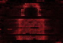 Разработку Bash Uploader решили прекратить после атаки на цепочку поставок