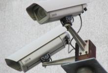 «Ъ»: в России планируют создать единую систему видеонаблюдения