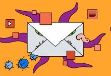 Разминируем почту. Простое руководство по выявлению фишинга