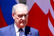 Президент Швейцарии: Путин указал на необходимость сотрудничества по вакцинам