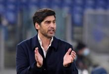 Агент Фонсеки заявил, что не общался с представителями ЦСКА