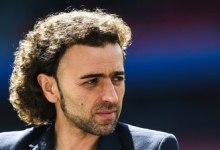 Гендиректор ЦСКА высказался о причинах неудовлетворительных результатов команды