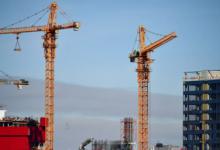 Госинспекция по недвижимости пресекла более 75 тысяч нарушений за 15 лет
