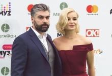 Окончательно и бесповоротно: Полина Гагарина разорвала все связи с бывшим мужем