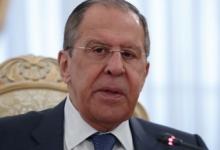 Лавров заявил, что на саммите России — США обсуждались учения НАТО