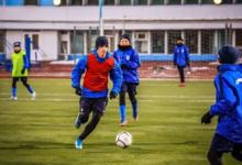 В «Крыльях Советов» подтвердили, что Пиняев присоединится к клубу на сборах