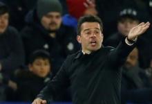 В ЦСКА опровергли слухи о переговорах с португальским тренером Силвой