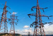 В Минэнерго сообщили о восстановлении энергоснабжения в Крыму