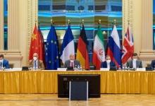 «Каждая из сторон от этого выиграет»: как продвигается процесс восстановления ядерной сделки с Ираном