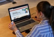В благотворительном сервисе на mos.ru появился новый раздел