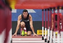 «Рад, что всё наконец разрешилось»: Шубенков полностью оправдан по делу о применении допинга
