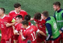 Жулин назвал сборную России самой слабой командой на Евро-2020