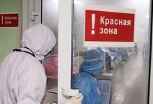«Я уже пошла на принцип»: врач-рентгенолог из Красноуфимска добивается в суде доплат за работу в «красной зоне»