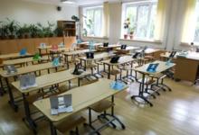 Фальков оценил идею введения цифрового профиля школьника