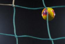 Мостовой рассказал, в чём проблема решения об отмене правила выездного гола