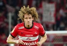 The Athletic:«Вест Хэм»намерен отказаться от Крала из-за его игры на Евро-2020