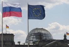 Санкция на сотрудничество: почему в Европе заговорили о необходимости развития диалога с Россией